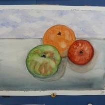 Beginners Art Group