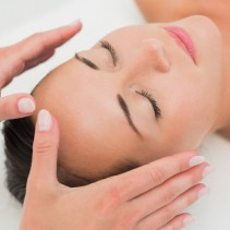 Reiki sessions – Thursday afternoons.